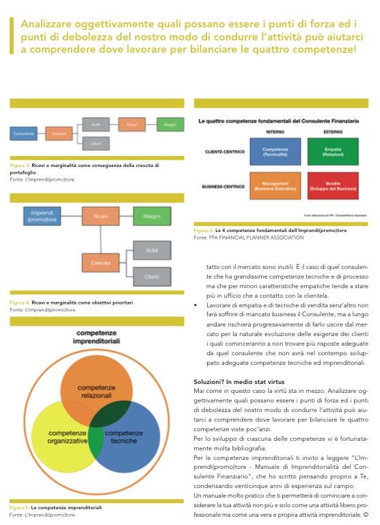 quattro-competenze-imprenditore4