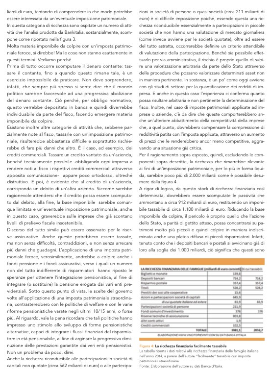 imposta-patrimoniale5