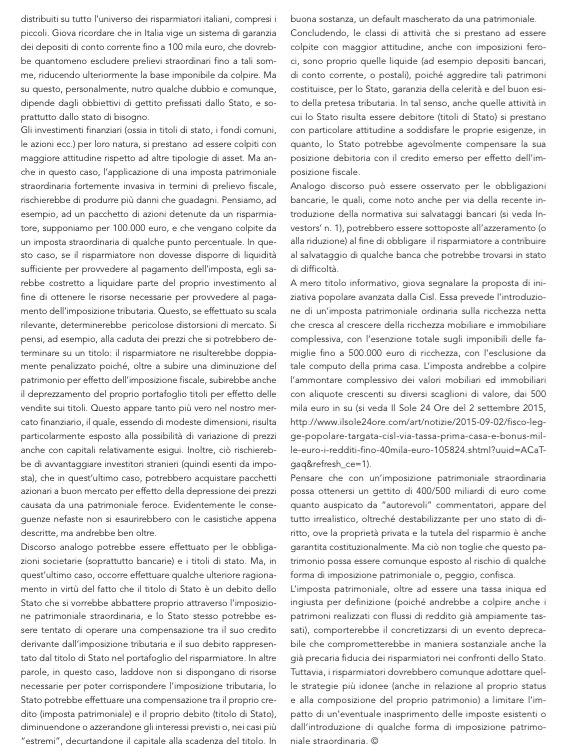 imposta-patrimoniale6