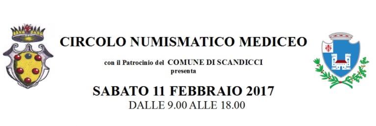 XXIII Convegno Nazionale di Firenze