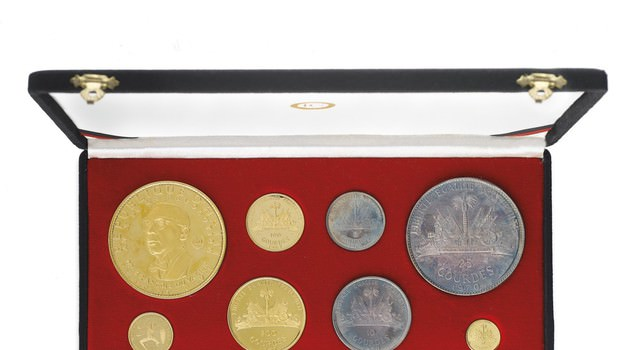 Bolaffi vendita numismatica il 7 e 8 giugno 2017