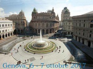 Italiafil Genova 2017