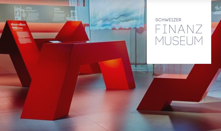 La Svizzera dedica un museo alla Scripofilia